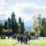 lisazach-spring-creek-ranch-winthrop-wedding-preceremony-119